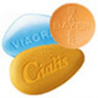 Cialis Cheapest Lowest Price