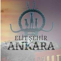 @elitsehirankara