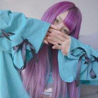 @teojin_love_820