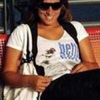 @yasmina_90