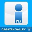 PIA Region 2