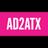 AD2ATX