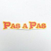 @PASAPAS_s