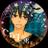 The profile image of masato19p