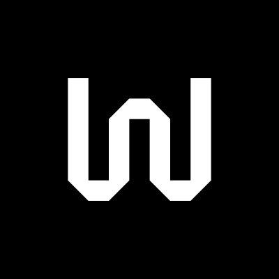 Oakwood Creative  Twitter Hesabı Profil Fotoğrafı