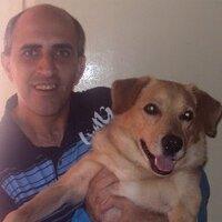 Paulo | Social Profile