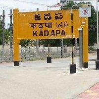 @kadapodu