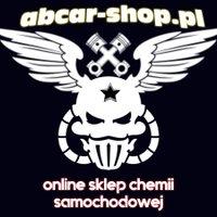 @abcar_shop