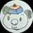 The profile image of ricin01907058