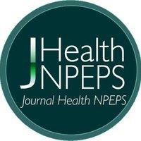 @JNpeps