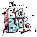 bigblog (@bigblog) Twitter