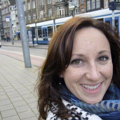 Meredith Tiras | Social Profile