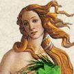 Venuše Studničková