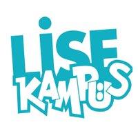 @LiseKampus