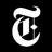 @nytimestop