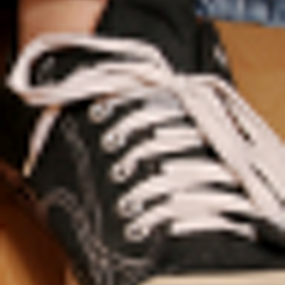 Shoestring Small Biz | Social Profile