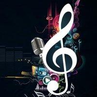 HaftasonuMusic