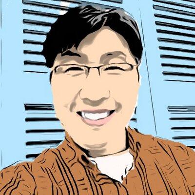 박경일 | Social Profile