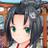 The profile image of t_ohtani2