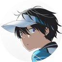 TVアニメ「星合の空」公式