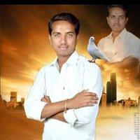 @RavichandraMal6