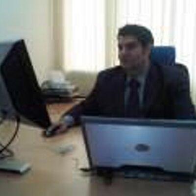 Hattan Alshbat | Social Profile