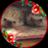 The profile image of takatora_0720