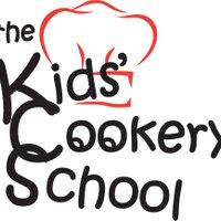 Kids Cookery School | Social Profile