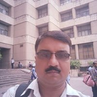 @ArvindK73234847