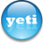 The profile image of yeti8