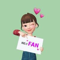 @shiori_reo7