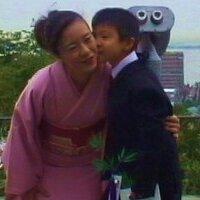 荒木 美智子 | Social Profile