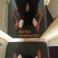 @yangshao2019