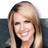 MonicaCrowley profile