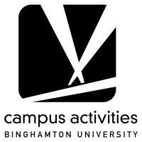Campus Activities | Social Profile
