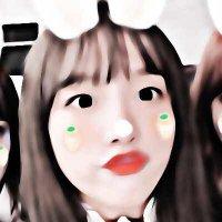 @thatgirlfeihong