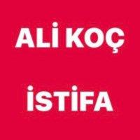 @ALIKOCISTIFAAAA