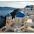 greece_travels