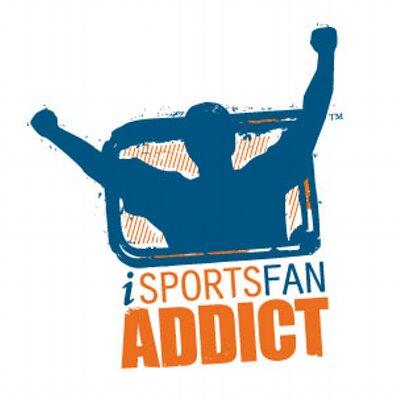 SportsFanaddict | Social Profile