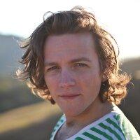 Oliver Hulland | Social Profile