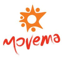 Movema Dance | Social Profile