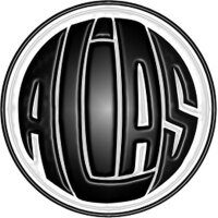THE ALIAS | Social Profile