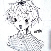 @saku_kk_ow32110