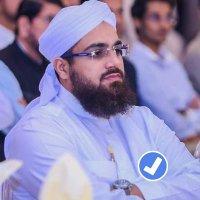 @YousufSaleem11