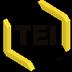TEI Consortium