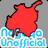 @nagoya_unoff