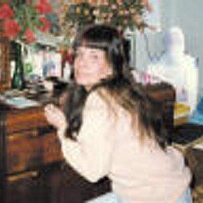 Jo Ann Ryan | Social Profile