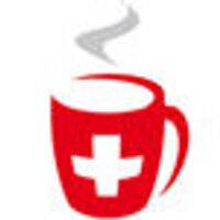 KaffiSchopp