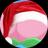 The profile image of momokama