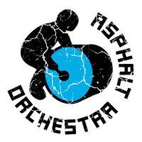 Asphalt Orchestra | Social Profile